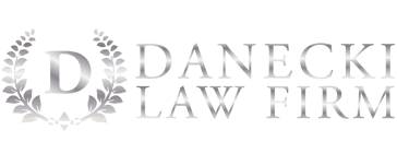 Little Rock Arkansas Bankruptcy Attorney