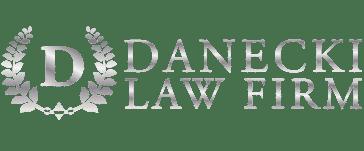 Little Rock Arkansas Bankruptcy Attorney