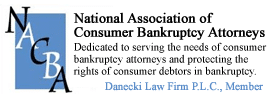 Little Rock Bankruptcy Attorney